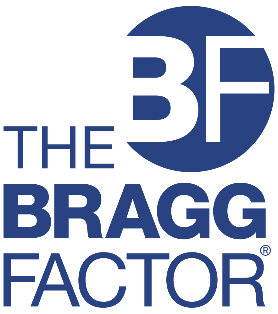 The Bragg Factor®